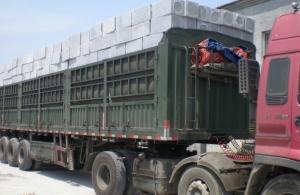水泥发泡板厂家分享水泥发泡板施工注意事项