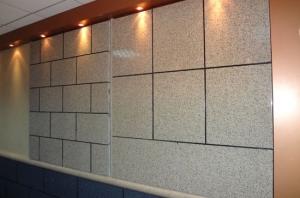 武汉保温装饰一体化板
