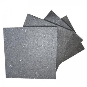 石墨EPS保温一体板