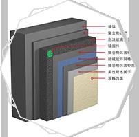 泡沫陶瓷板热传导率低