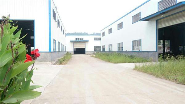 武汉泡沫玻璃板厂家